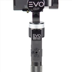 EVO GP GoPro Gimbal review