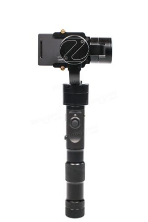 Zhiyun-Z-1-Evolution Gimbal
