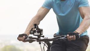 GoPro Helmet Mounting Tips