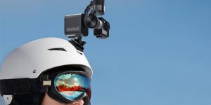 GoPro Helmet Mounting Tips 2018