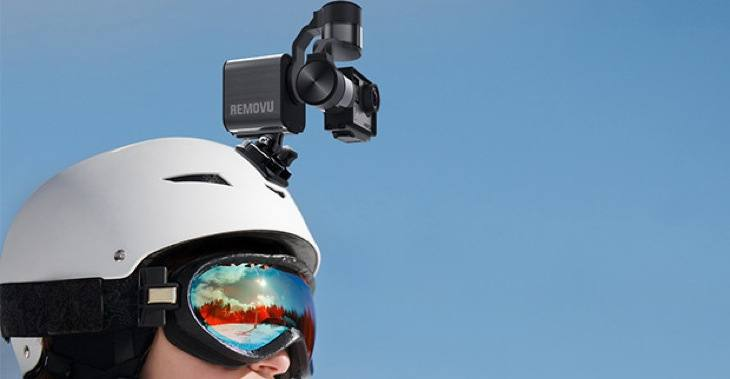 GoPro Helmet Mounting Tips
