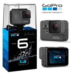 best place to mount gopro on motorcycle helmet 2018