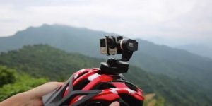 Best Wearable Gimbals Review 2018